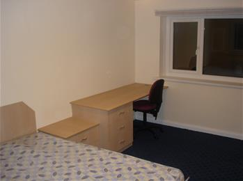 property-pictures-079